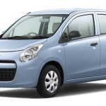 ¥1,000,000以下で買える軽自動車